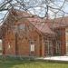 Case di legno su misura